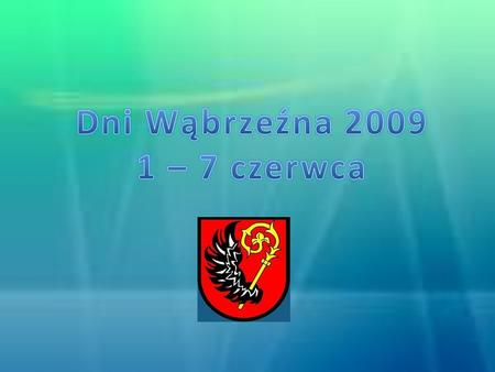 AMPOL – MEROL Sp. z o. o. Reflex - POLSKA Sp. z o. o. W. W. P. WORWO Sp. z o. o. VERONI Bogusław Warżel.