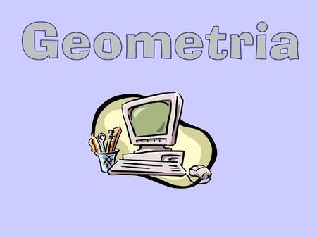 r O O - środek okręgu. r r - promień okręgu. Or O r Okręgiem o środku O i promieniu r nazywamy zbiór punktów płaszczyzny, których odległości od punktu.