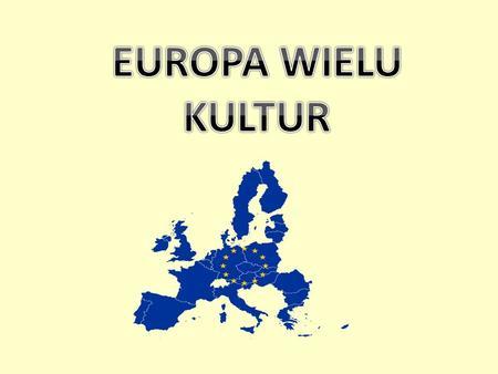 W marcu 2007r. Publiczne Gimnazjum im. gen. Józefa Lipskiego w Błaszkach przystąpiło do unijnego projektu pt. Wszystko zaczyna się od marzeń….