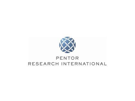 1. Czerwiec 2010 Barometr nastrojów ekonomicznych Badanie zrealizowane zostało w dniach 18-21 czerwca 2010 roku na 1000 osobowej reprezentatywnej próbie.