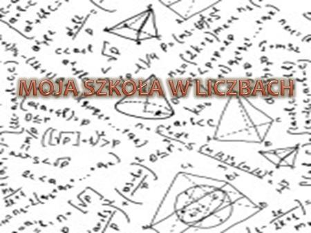 Przeprowadziłam ankietę wśród 64 uczniów klas pierwszych Publicznego Gimnazjum im. Ks. Grzegorza Piramowicza w Maciejowicach. Na jej podstawie wykonałam.