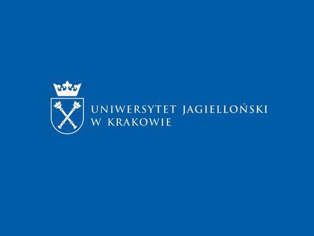 Międzynarodowa Ochrona Własności Intelektualnej Wydział Prawa i Administracji Katedra Prawa Cywilnego Dr Piotr Kostański.