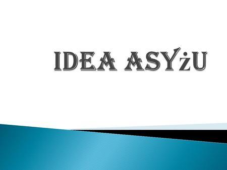 Dialog Dialog międzyreligijny Ekumenizm Wielokulturowość Tolerancja Nazwa projektu Miasto Asyż.