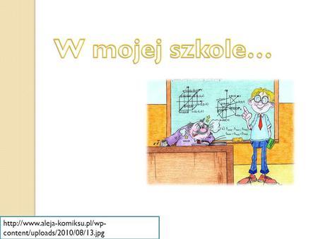 Http://www.aleja-komiksu.pl/wp- content/uploads/2010/08/13.jpg.