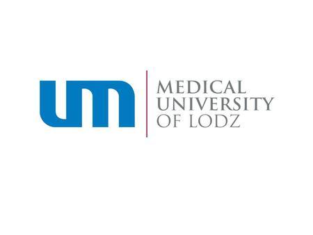 Spotkanie dla Dziekanów i Prodziekanów Zasady kształcenia obowiązujące w Uniwersytecie Medycznym w Łodzi od roku akademickiego 2012/2013 - Prorektor ds.