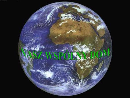 NIEROZSĄDNY CZŁOWIEK WROGIEM NASZEJ PLANETY!!! Zanieczyszczenie środowiska przez przemysł. Zanieczyszczenie środowiska przez przemysł. Zbyt duża eksploatacja.