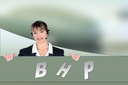 Instruktaż okresowy bhp Grupa zawodowa: Pracownicy administracyjno-biurowi.