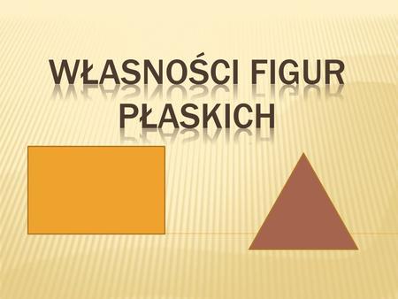  Punkt  Prosta A B C a  Półprosta  Odcinek A A B.