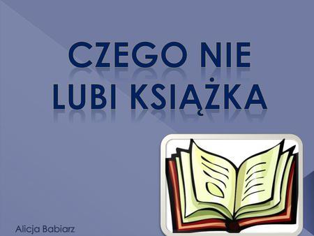 http://www.ogloszenia-biala.pl/kategoria-0-31/powiat-bialski/lomazy.html http://strawberriesfrompoland.blogspot.com/2011/12/przy-jedzeniu-czyta-sie-
